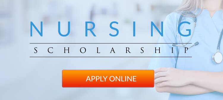 Nursing Scholarship